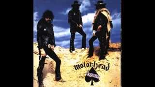 Motorhead - Ace of Spades (Full Album)