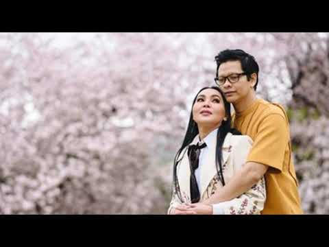 Armand Maulana & Dewi Gita Perjalanan Cinta (Official Music Video)