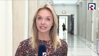Telewizja Republika - Dzisiaj Informacje TV Republika 17.09.2018