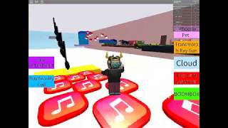 HARDCORE PARKOUR!!!! || Fuja do IPHONE X Obby | | Roblox