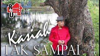 KISAH Mr. Key - Kasiah Tak Sampai Lagu Padang Minang Kabau ( Official Video Cover Anroy)