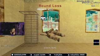 CoD4 Promod   Game 2   Best of 3