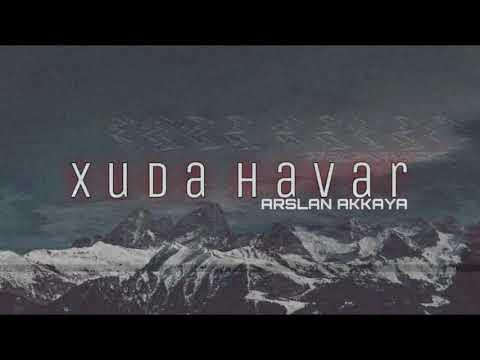 Download Xuda Havar - Trap Remix - (prod. Arslan Akkaya)