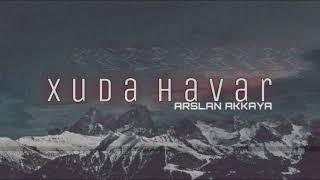 Xuda Havar - Trap Remix - (prod. Arslan Akkaya) Resimi