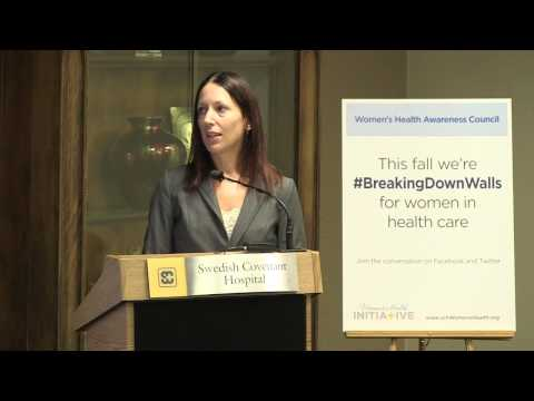 The Affordable Care Act & Breast Cancer Disparities