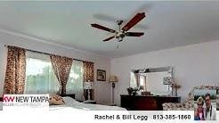 Residential for sale - 320 S RIVERHILLS DRIVE, Temple Terrace, FL 33617