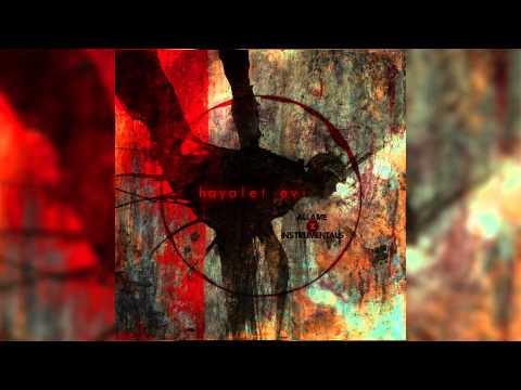 Allame - Hayalet Evi (Official Audio)