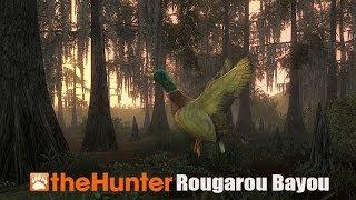 The Hunter 2014 - Duck Hunting - Mallard exclusive