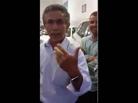funny irani clip چه خوش بود روزگار خر سواری