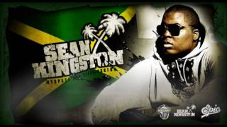 Sean Kingston - So Hot [HD]