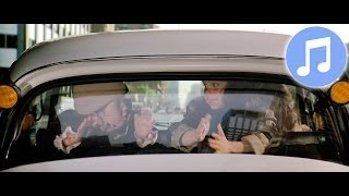 Лицо со шрамом - Музыка из фильма | Scarface - Music (28/36)