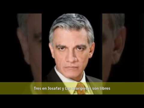 Juan Carlos Barreto - Biografía