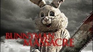 The Bunnyman все клипы