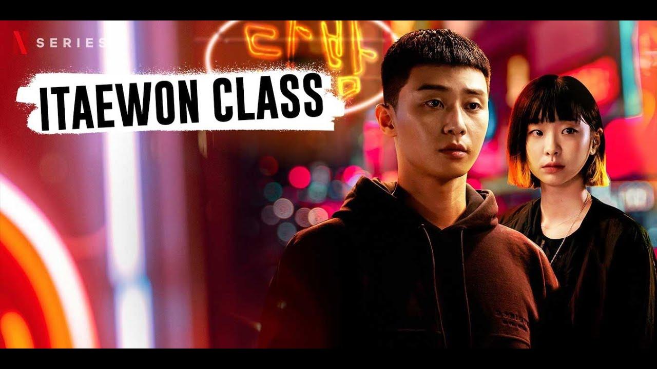 Seungmin (Stray Kids) - Start (Gaho Cover) 'Türkçe Çeviri'