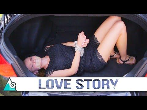 Love Story для Паши и Марты | Love Story for Sasha & Marta