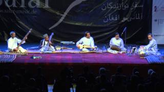 Watan Janat nashan