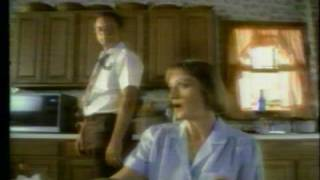 1986 TV Commercial Amana Microwave
