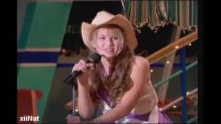 Debby Ryan - Country Girl [With Lyrics] + Download