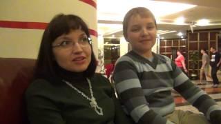 Видео-отзыв об отеле Golden Five Emerald 5*, Египет, Хургада(Golden Five Emerald 5*, Египет, Хургада Сайт центра туризма и отдыха в Щелково: http://www.1bko.ru., 2012-01-09T11:45:08.000Z)