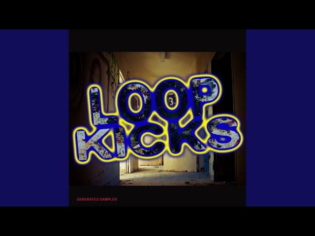 Hard Kick (Original Mix)