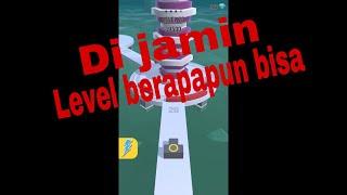 Tips and Trik Dijamin 5 Menit Langsung Pro Bermain Game FIREBALL 3D