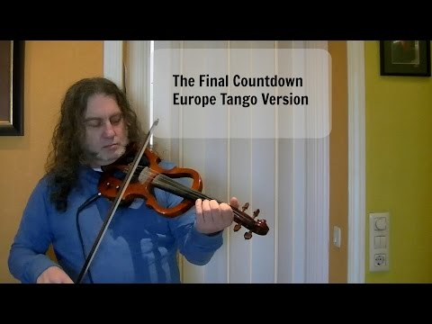 the-final-countdown-europe-tango-version