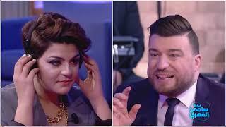 Fekret Sami Fehri S02 Episode 18 21-12-2019 Partie 04