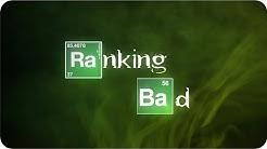 """Ranking Bad"" mit Bastian Pastewka - NEO MAGAZIN mit Jan Böhmermann - ZDFneo"