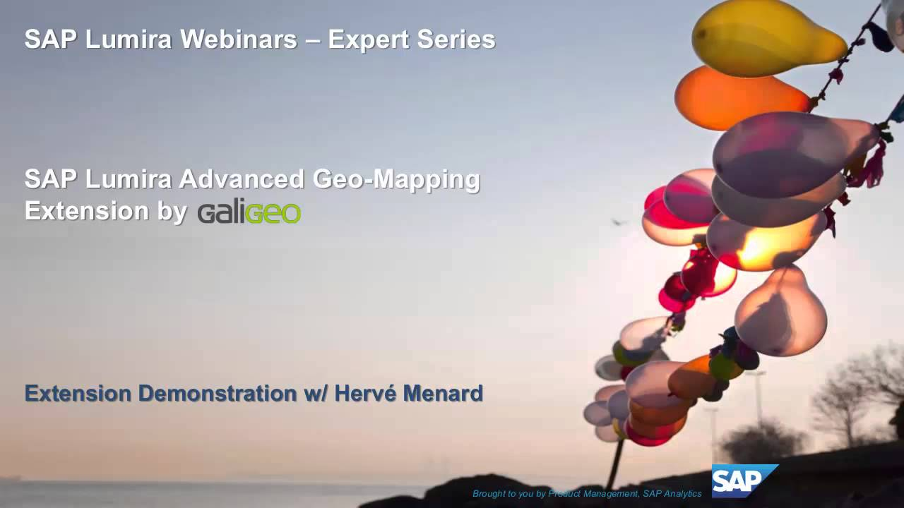 geo mapping and small industries A look at industries that need gis software solutions such as coordinate conversion industry gis solutions large and small.