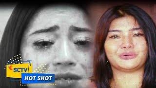 Download Video Keponakan Dewi Perssik Resmi Ditetapkan Sebagai Tersangka - Hot Shot MP3 3GP MP4