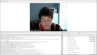 Использование коучинговой технологии на уроках русского языка
