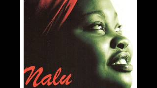 Nalu - Walila