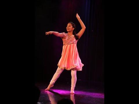 Pyaar Ki Yeh Kahani Suno Dance Performance | Renitenztheater