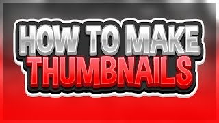 🔴Thumbnail Tutorial🔴|Mlab Style| Phonto+Photoshop Touch Tutorial (IOS/ANDROID) (20 likes?)