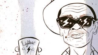 Lightnin Hopkins - I