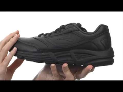 ecfebb01cfe Brooks Addiction™ Walker SKU  7414348 - YouTube