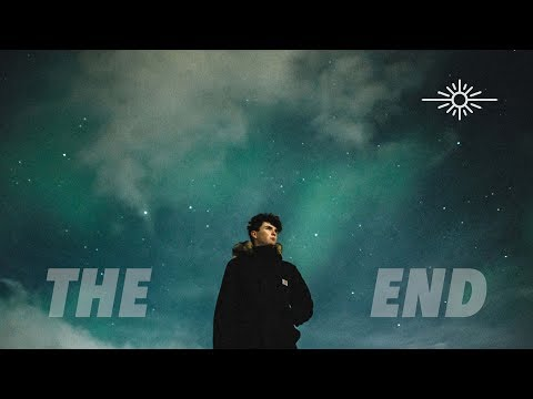 THE END OF MY ICELANDIC STAY - Iceland Episode #7