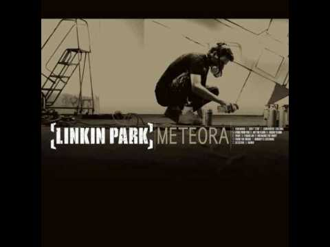 Linkin Park - Foreword