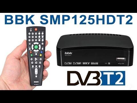 DVD привод не читает диски решение проблемы Блог