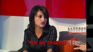 Kisabac Lusamutner anons 16 12 16 Het Em Uzum