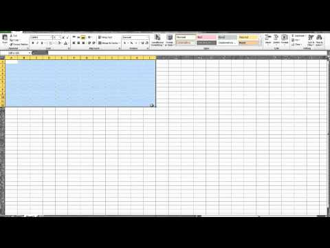 Microsoft Excel 2016 Tutorial For Beginners Excel Crash Course Refresher For Job Interviews Exams
