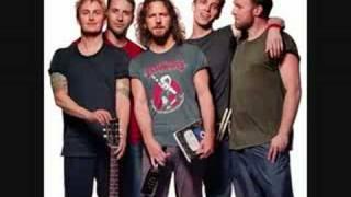 Corduroy-Pearl Jam
