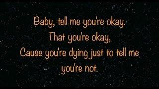 Mallory Knox - Getaway Lyrics