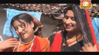 HD New 2014 Hot Nagpuri Songs    Jharkhand    Aiyo Ge Jodi Jumay De    Pawan, Monika