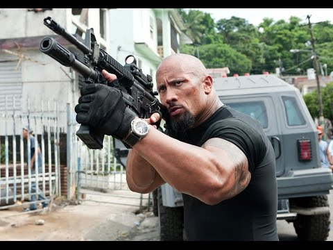 Best War Action Movies 2016   Mission Asia   New Action Movi