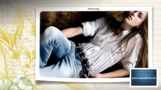 самые лучшие джинсы(Достижения торговой площадки джинсовой одежды http://jeans.topmall.info/cat - широкий выбор мужской и женской одежды,..., 2015-07-12T18:52:35.000Z)