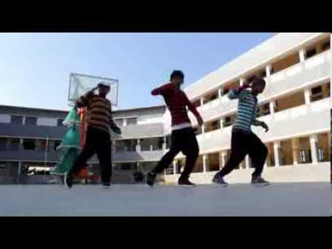 YBM PROMO VIDEO (OFFICIAL)