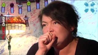 Елена Яцура о ставках на дебютантов #1