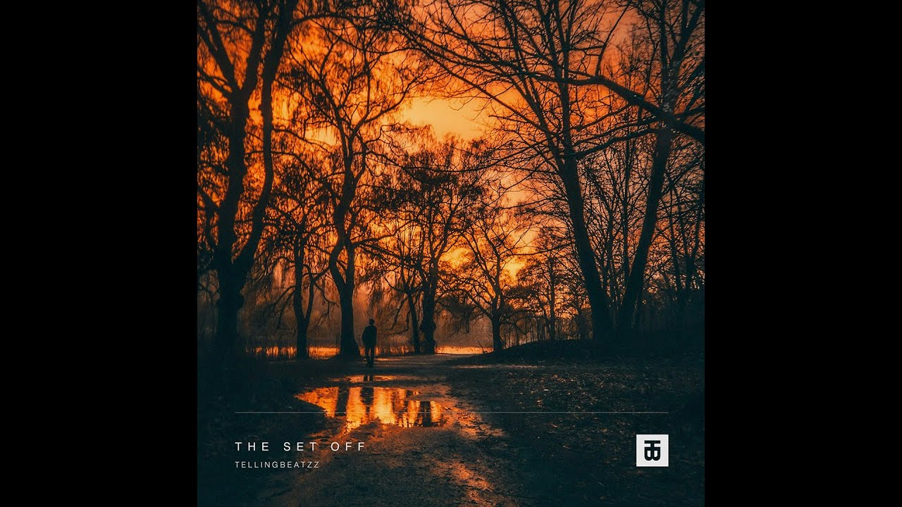 """DOWNLOAD: Epic Blues Guitar Rap Type Beat – """"The Set Off"""" (Official Video) Prod. By Tellingbeatzz Mp4 song"""