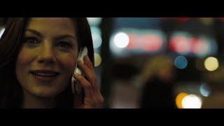 Ты готова рискнуть жизнью ради сына? ... отрывок из фильма (На Крючке / Eagle Eye)2008